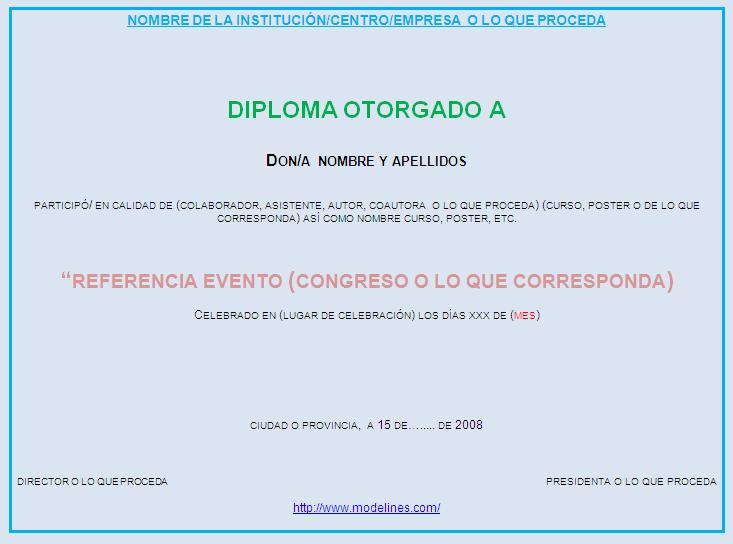 imagen-modelo-diploma