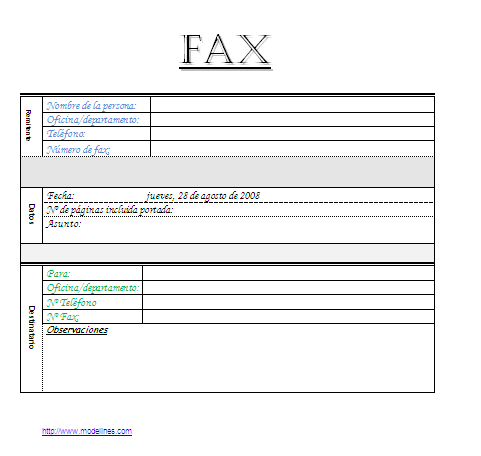 free fax cover sheet template word 2007. fax cover page. fax cover