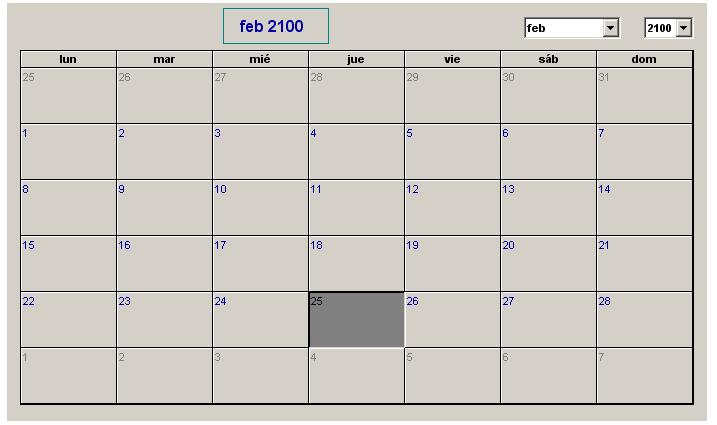 imagen-calendario-excel