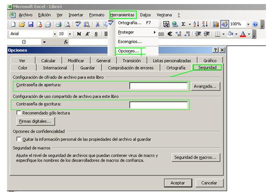 Progeger documentos excel versiones anteriores-2007