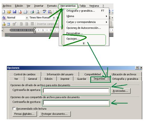 Proteger documentos wrod versiones anteriores-07