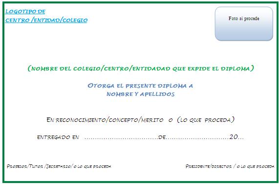 Modelo_diploma